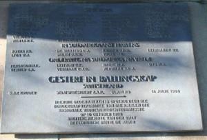 Die Banneling (12)